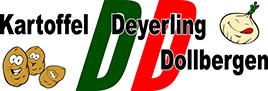 logo-deyerling