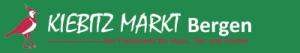 logokiebitzmarkt2