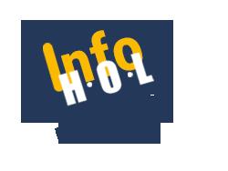 HOL-TV-Logo-aktuell
