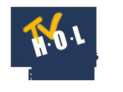 HOL-TV-Logo